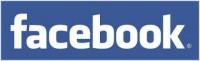 facebook-logo1-200x61
